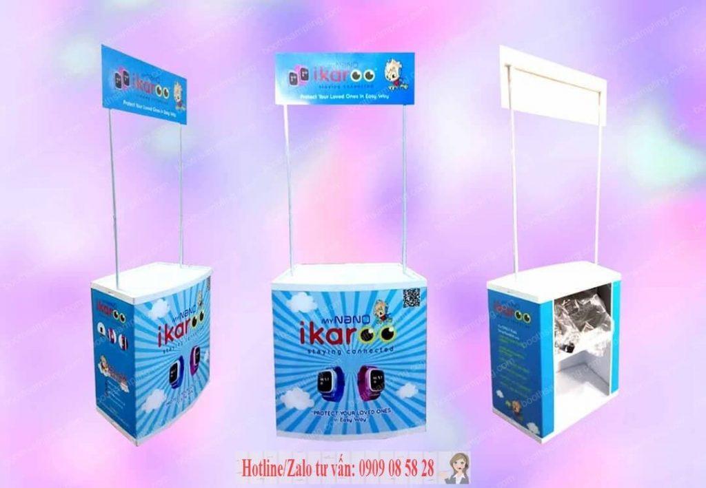 booth-ban-hang-di-dong
