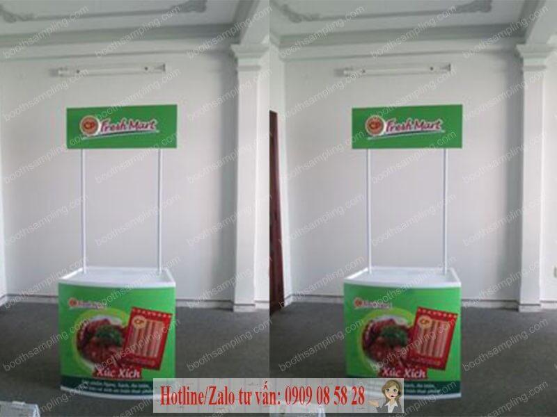 booth-ban-hang