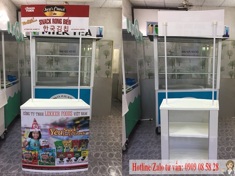 mua-ban-booth-sampling-o-dau