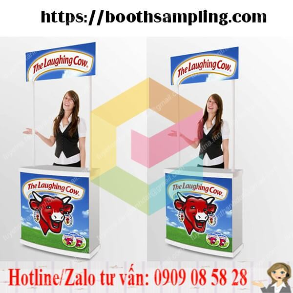 booth-sampling-hoi-cho-tphcm