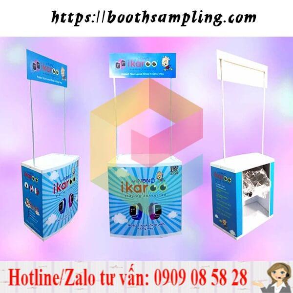 booth-sampling-nhua-gia-re