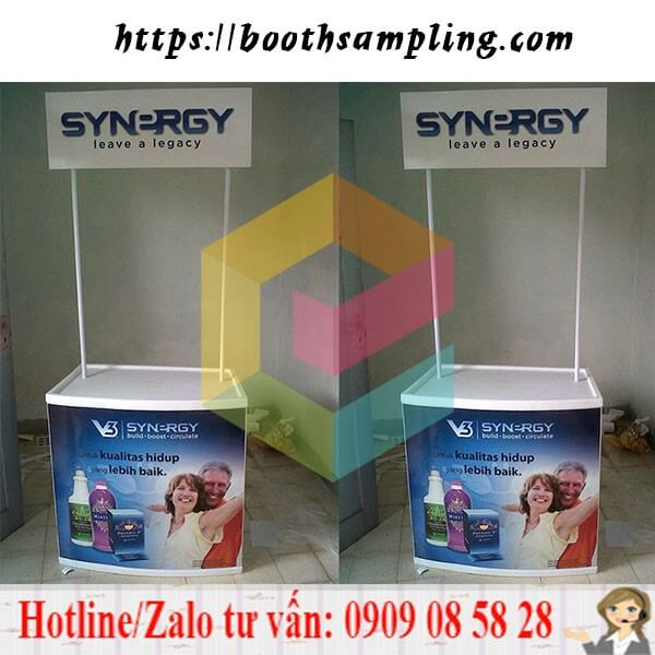 lam-booth-sampling-nhua