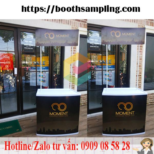 booth-ban-hang-min-tai-sieu-thi