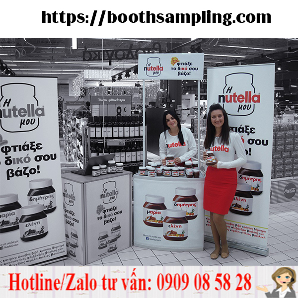 booth-ban-hang-tien-ich