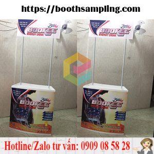 booth-ban-hang-bang-nhua