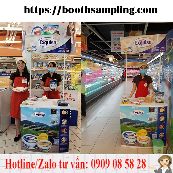 booth-ban-hang-sampling-luu-dong