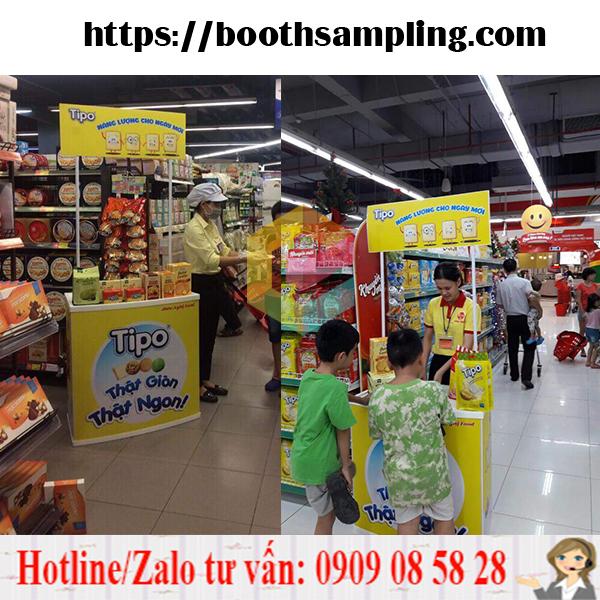 booth-nhua-ban-hang