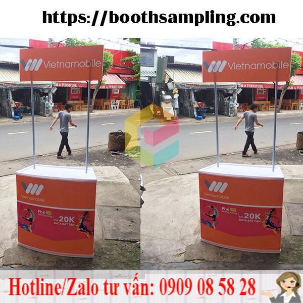 cung-cap-booth-ban-hang-sampling