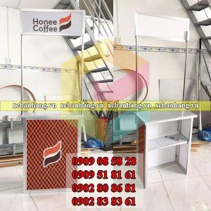 booth nhom ban hang dep tphcm